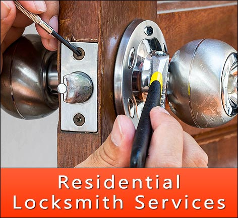 Safes Locksmith Services by VALRICO LOCK